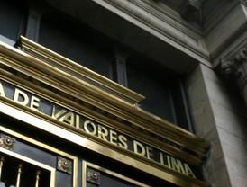 Lenin Moreno reitera que texto Constituyente no es abortista