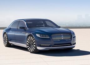Bentley y Ford se enzarzan en una discusión a través de las redes sociales