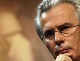 Camps quita 'hierro' a las declaraciones de Fraga