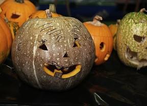 Los peligrosos disfraces de Halloween: