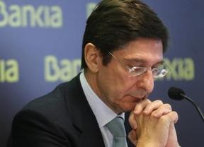 Bankia se desvincula de la actuación de Rato y respalda la de Goirigolzarri
