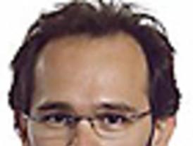 "Geneal Izurieta: ""Chile no tiene aspiraciones territoriales"""