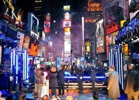 Nueva York, la ciudad preferida por los españoles
