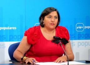 El PP dice estar 'deseando' que García-Page se proclame candidato a la Presidencia de Castilla-La Mancha