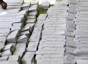 Primavera Europea reclama repetir las votaciones en Cuenca y Guadalajara