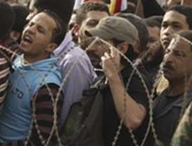 Egipto: duras acusaciones al ejército por apoyar al régimen y torturar