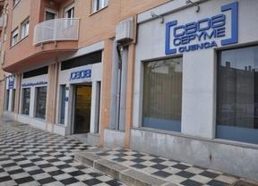 CEOE-CEPYME Cuenca viaja a Bruselas para abordar los fondos contra la despoblación