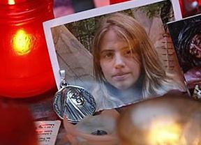 La Fiscalía pide al Supremo que tome cartas en el asunto de Marta del Castillo