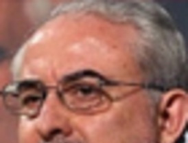 Mendoza, un asesor vaticano 'conspiranoico': acusa al PSOE, ETA y Marruecos del 11-M