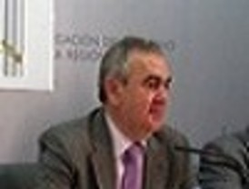 Las 'bodas' de Felipe González