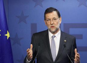 Bruselas propone intervenir 'oficiosamente' en España a cambio de relajar el cumplimiento del déficit