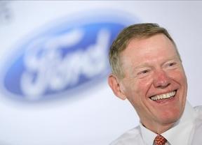 Ford sí cree en España y reafirma su compromiso de inversión