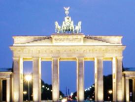 Un centenar de empresas hortofrutícolas de la Región participan esta semana en Berlín en 'Fruit Logistica 2011'