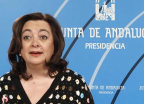 Mar Moreno: