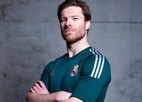 La esperanza de 'La Décima': el Real Madrid se agarra al verde en la Champions