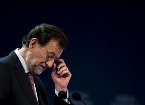 La amnistía fiscal de Rajoy acaba en los tribunales