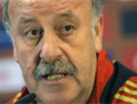 El entrenador del Deportivo La Coruña alegre por actitud de Guardado