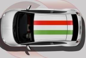 Italia también sopesa incentivar la compra de coches