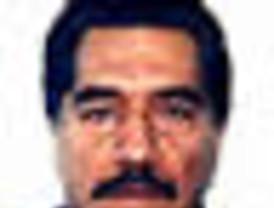 Pedirá Insulza a OEA reincorporación de Cuba