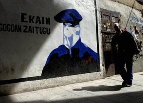 Una amenaza cruel (y económica) de ETA: volvería a la violencia y obligaría a contratar escoltas en plena crisis