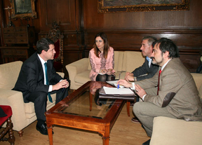 El alcalde de Toledo se muestra en contra de desmantelar el Museo de El Greco