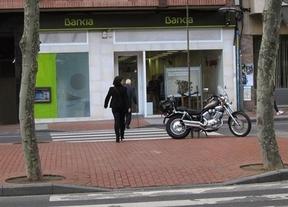 Bankia vende, ahora, la filial de Florida que tantos quebraderos de cabeza ha dado a Blesa