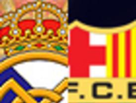 La otra guerra Barça-Madrid, por las pastillas y el dopaje