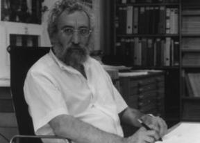 Obituario: Fallece Manuel de las Casas 'arquitecto de arquitectos'