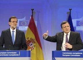 Bruselas exige más ajustes a España y critica la tarifa plana de contratos indefinidos