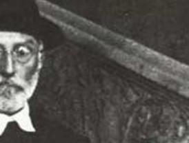 Derogada la destitución de Unamuno como concejal, ocurrida en 1936