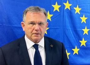 El ridículo europeo