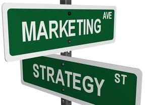 4 acciones para optimizar tu presupuesto de marketing