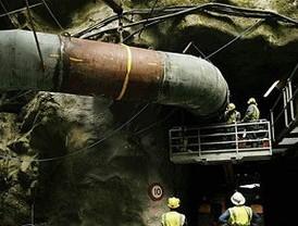 Tragedia minera enluta a Norte de Santander