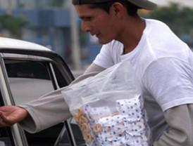 Ecuatorianos y peruanos pueden trabajar libremente en ambos países