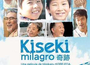 'Kiseki (Milagro)': Aquellas pequeñas cosas