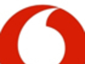 Firefox sigue creciendo en las preferencias de los usuarios