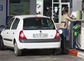Los precios bajaron dos décimas en noviembre en Castilla-La Mancha