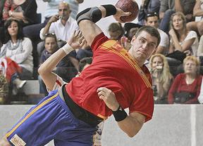 España-Islandia, primer match-ball de La Roja para alcanzar la semifinal del Europeo