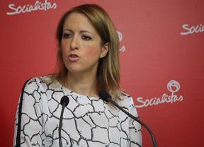 El curso que se inicia será 'el más caro de la historia' en Castilla-La Mancha