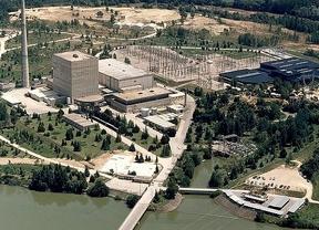 Las centrales nucleares españolas tienen riesgos de inundaciones