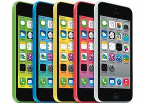 Apple vendió más de 51 millones de iPhones en el último trimestre
