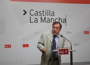 El PSOE amenaza con los tribunales si se