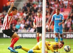 Un ejemplo imposible en España: los futbolistas del Sunderland devolverán dinero a sus seguidores tras caer por 8-0