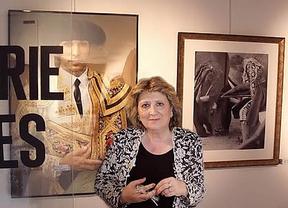 Arte español en París de la mano de nuestra colaboradora Dolores de Lara