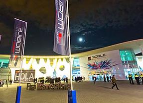 El Mobile World Congress 2014 bate su récord con más de 80.000 visitantes