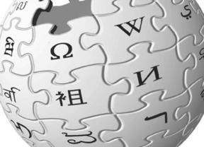 Wikipedia vuelve a pedir financiación a sus 'fieles'