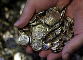 El dinero se fuga de España: casi 100.000 millones entre enero y marzo
