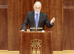 UPyD Madrid contempla concurrir en una lista única con Ciudadanos