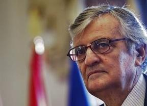 El Fiscal del Estado avisa: no se quedará de brazos cruzados ante el error de Hacienda con la infanta Cristina