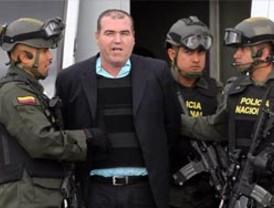 Mesa de Unidad Democrática se solidarizó con gobernador de Miranda Capriles Radonski